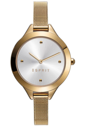 Esprit Es109392002 Kadın Kol Saati