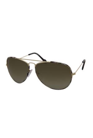 Emilio Pucci EP125S-757.62.13.130 Kadın Güneş Gözlüğü