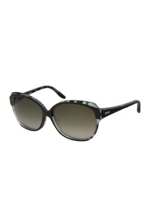 Emilio Pucci EP670S-024.58.14.135 Kadın Güneş Gözlüğü