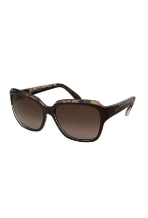 Emilio Pucci EP686S-204.57.16.130 Kadın Güneş Gözlüğü