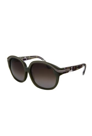 Emilio Pucci EP689S-318.59.16.130 Kadın Güneş Gözlüğü