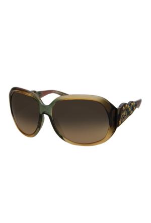 John Galliano JG00126298P Kadın Güneş Gözlüğü