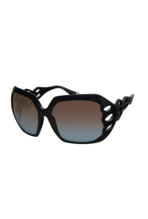 John Galliano JG00396101F Kadın Güneş Gözlüğü