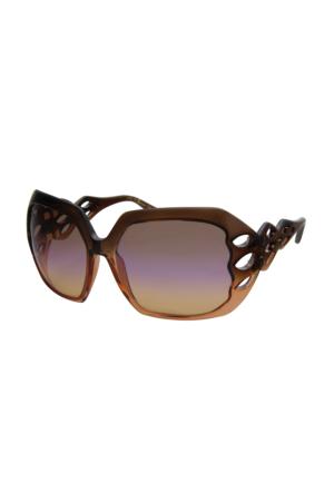 John Galliano JG00396150F Kadın Güneş Gözlüğü