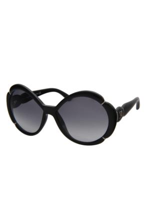 John Galliano JG00706101B Kadın Güneş Gözlüğü