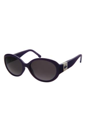 Lacoste LC509S/513.55.17.130 Kadın Güneş Gözlüğü