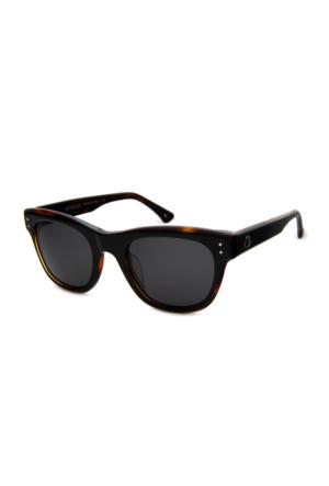 Moncler MC548S01 Unisex Güneş Gözlüğü
