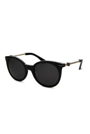 Moncler MC549S01 Kadın Güneş Gözlüğü