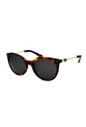 Moncler MC549S02 Kadın Güneş Gözlüğü