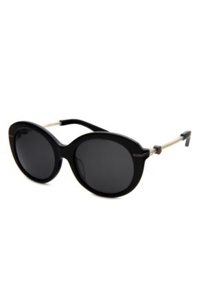 Moncler MC550S01 Kadın Güneş Gözlüğü