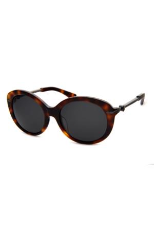 Moncler MC550S02 Kadın Güneş Gözlüğü