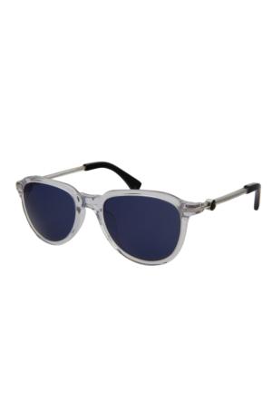 Moncler MC551S03 Unisex Güneş Gözlüğü