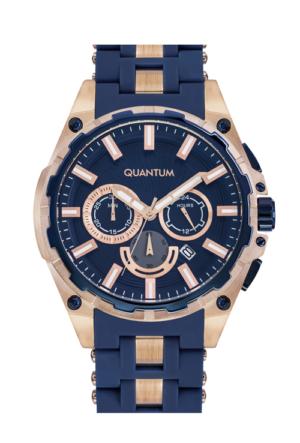 Quantum Hng500.990 Erkek Kol Saati