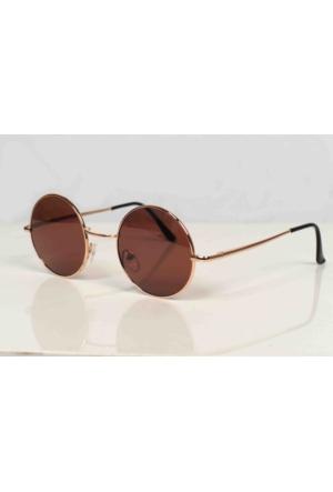 Moda Roma John Lennon Gözlük
