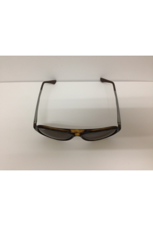 Rayban 3pUnited Nations Chief System For Executives Board 6019a 13uTFJclK