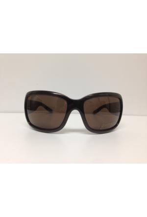 Versace Ve 4132-B 727/73 63 Güneş Gözlüğü