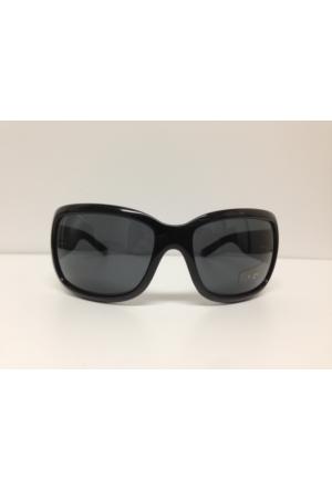 Versace Ve 4132-B Gb1/87 63 Güneş Gözlüğü