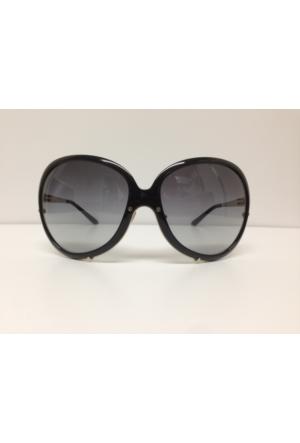 Versace Ve 4157 Gb1/11 65 Füme Degrade Güneş Gözlüğü