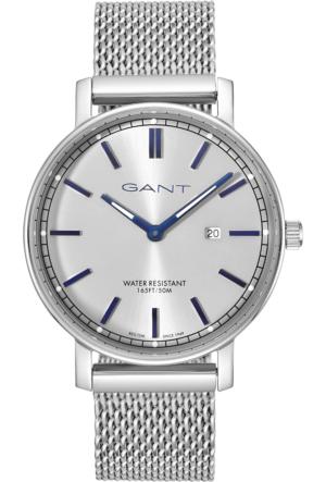 Gant Gt006011 Erkek Kol Saati