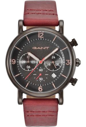 Gant Gt007002 Erkek Kol Saati