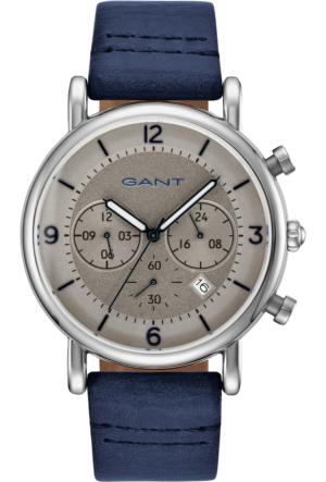 Gant Gt007005 Erkek Kol Saati
