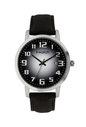 I-Watch 55784 Kadın Kol Saati
