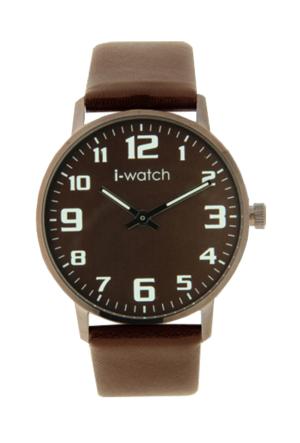 I-Watch 55874 Erkek Kol Saati