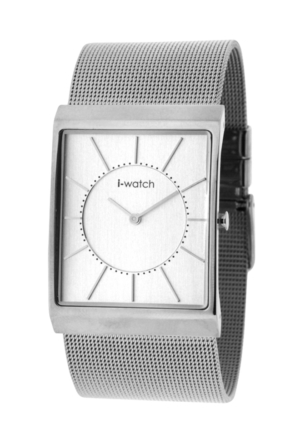 I-Watch 55479 Erkek Kol Saati