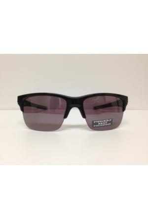 Oakley Oo9316-08 63 11 Prızm Polarize Güneş Gözlüğü