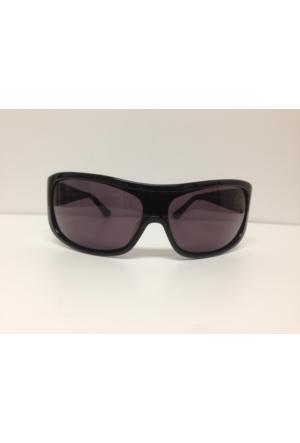 Top Ten Tt10305 01 Güneş Gözlüğü
