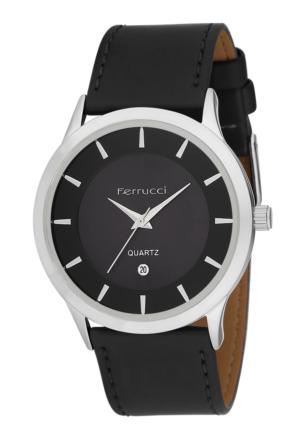 Ferrucci 2FK1471 Kadın Kol Saati