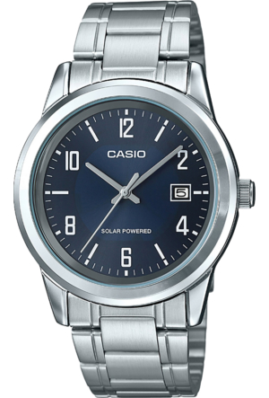 Casio MTP-VS01D-2BDF Erkek Kol Saati