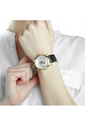 Royal London 21115-04 Kadın Kol Saati