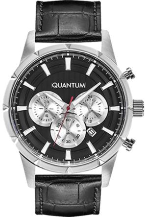 Quantum Adg494.351 Erkek Kol Saati