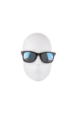 Vans Vnvvxlecd Janelle Hipster Güneş Gözlüğü