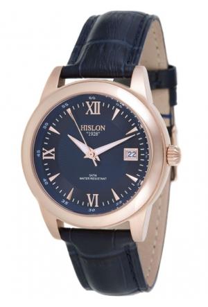 Hislon 3351-212517 Kadın Kol Saati
