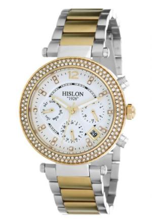 Hislon 3345-225111 Kadın Kol Saati