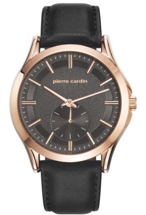 Pierre Cardin 107851F02 Kol Saati