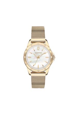 Quantum Iml604.120 Kadın Kol Saati