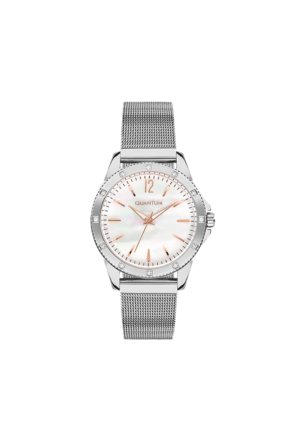 Quantum Iml604.320 Kadın Kol Saati