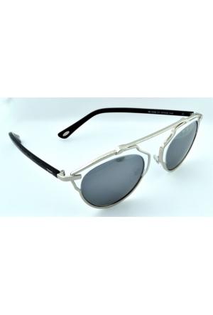 Hermossa HM 1059 C1 5122 Kadın Güneş Gözlüğü