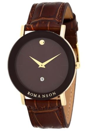 Romanson Rsl056Mmga02 Erkek Kol Saati