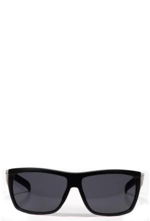 Collezione Erkek Güneş Gözlüğü Harryy