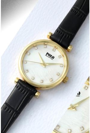 Aqua Di Polo 1987 APL1A511801 Kadın Kol Saati