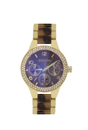 Doliche Dw9000 Kadın Kol Saati