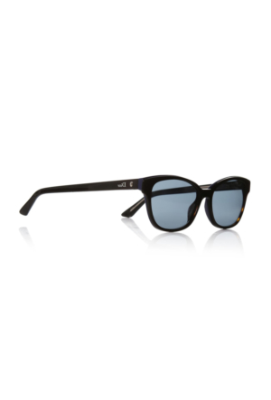 Christian Dior Cd Montaigne3S G9Z 54 Hm Bayan Güneş Gözlüğü