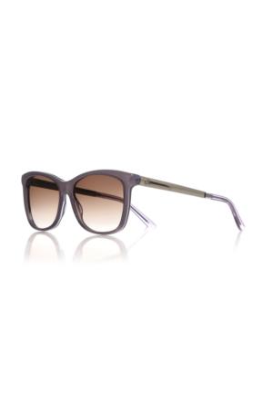 Gucci Gg 3675/S 4Wq 56 02 Bayan Güneş Gözlüğü