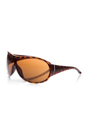Tommy Hilfiger Thg 7266 To-1 Unisex Güneş Gözlüğü