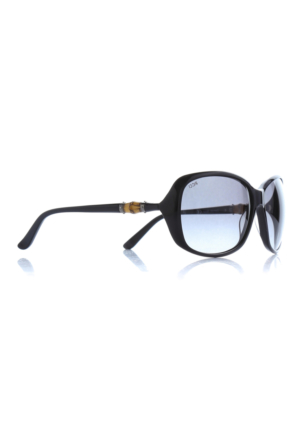 Donato Ricci Dr 1816 01H Bayan Güneş Gözlüğü
