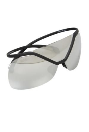 Silhouette Si 4068 6050 Unisex Güneş Gözlüğü